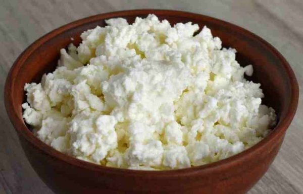 How Long Does Cottage Cheese Last?