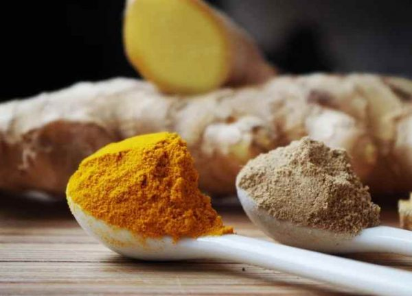 Turmeric Substitute – What You Can Substitute For Turmeric?